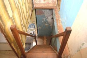 Image No.6-Maison de 1 chambre à vendre à Poullaouen