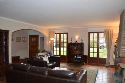 15758_0448-Living-room