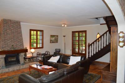 15758_0449-Living-room