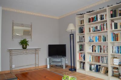 15758_0450-Living-room-N-2
