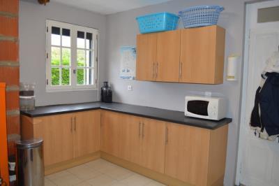 15758_0452-Kitchen-secondaire