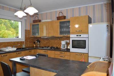 15758_0455-Kitchen-Pricipal