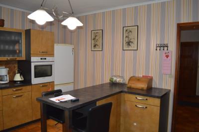 15758_0456-Kitchen-principal