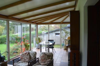 15758_0458-conservatory