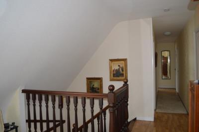 15758_0461-Hallway