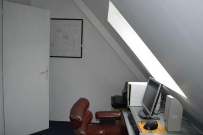 15758_0465-Bureau--Bed4-