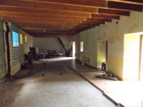 Image No.3-Maison à vendre à Maël-Pestivien