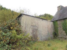 Image No.2-Maison à vendre à Maël-Pestivien