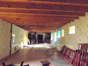 Image No.4-Maison à vendre à Maël-Pestivien
