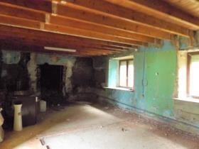 Image No.6-Maison à vendre à Maël-Pestivien