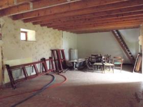 Image No.8-Maison à vendre à Maël-Pestivien