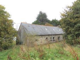 Image No.15-Maison à vendre à Maël-Pestivien