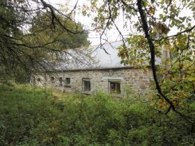 Image No.16-Maison à vendre à Maël-Pestivien