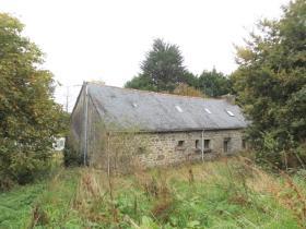 Image No.1-Maison à vendre à Maël-Pestivien