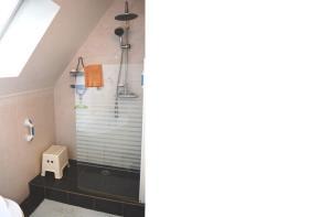 Image No.14-Maison de 5 chambres à vendre à Spézet