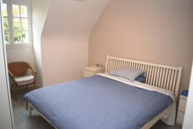 Image No.15-Maison de 5 chambres à vendre à Spézet