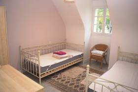 Image No.16-Maison de 5 chambres à vendre à Spézet