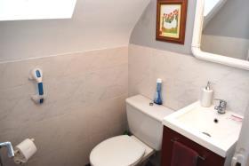 Image No.18-Maison de 5 chambres à vendre à Spézet