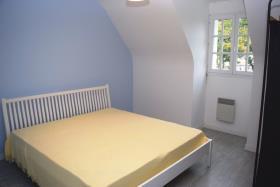 Image No.17-Maison de 5 chambres à vendre à Spézet