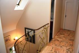 Image No.12-Maison de 5 chambres à vendre à Spézet