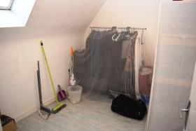 Image No.19-Maison de 5 chambres à vendre à Spézet