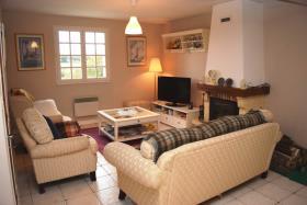 Image No.8-Maison de 5 chambres à vendre à Spézet
