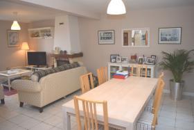 Image No.9-Maison de 5 chambres à vendre à Spézet