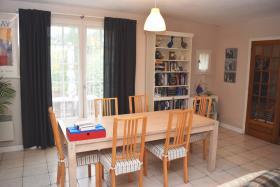 Image No.10-Maison de 5 chambres à vendre à Spézet