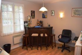 Image No.7-Maison de 5 chambres à vendre à Spézet
