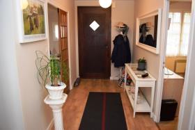 Image No.6-Maison de 5 chambres à vendre à Spézet