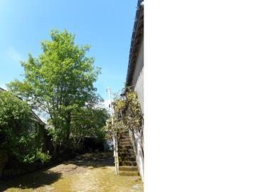 DSCN4298-LE-BIEN-VUE-2