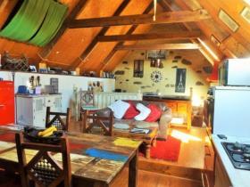 Image No.3-Maison de 3 chambres à vendre à Peumerit-Quintin