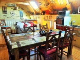 Image No.4-Maison de 3 chambres à vendre à Peumerit-Quintin
