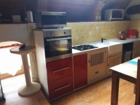 Image No.6-Maison de 3 chambres à vendre à Peumerit-Quintin