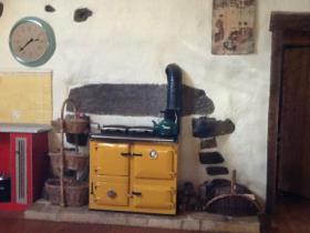Image No.7-Maison de 3 chambres à vendre à Peumerit-Quintin