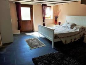 Image No.10-Maison de 3 chambres à vendre à Peumerit-Quintin