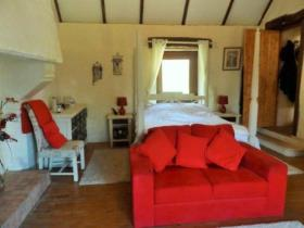 Image No.11-Maison de 3 chambres à vendre à Peumerit-Quintin