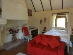 Image No.12-Maison de 3 chambres à vendre à Peumerit-Quintin