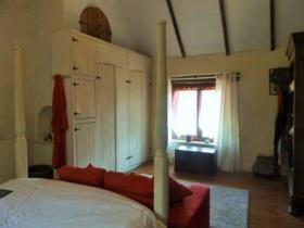 Image No.13-Maison de 3 chambres à vendre à Peumerit-Quintin
