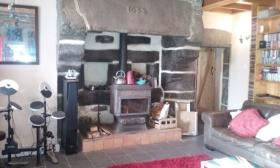Image No.15-Maison de 3 chambres à vendre à Peumerit-Quintin