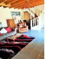 Image No.16-Maison de 3 chambres à vendre à Peumerit-Quintin