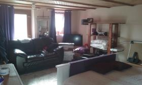 Image No.17-Maison de 3 chambres à vendre à Peumerit-Quintin