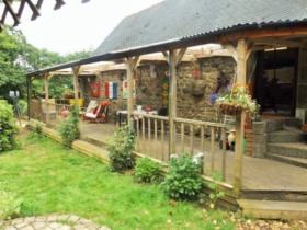 Image No.18-Maison de 3 chambres à vendre à Peumerit-Quintin
