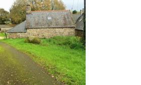 Image No.22-Maison de 3 chambres à vendre à Peumerit-Quintin