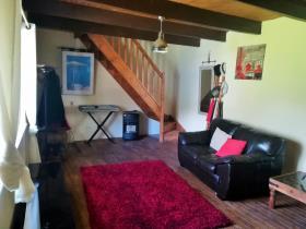 Image No.24-Maison de 3 chambres à vendre à Peumerit-Quintin