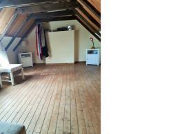 Image No.26-Maison de 3 chambres à vendre à Peumerit-Quintin