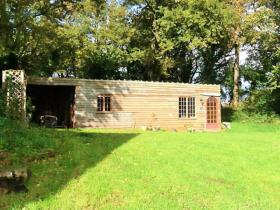 Image No.27-Maison de 3 chambres à vendre à Peumerit-Quintin