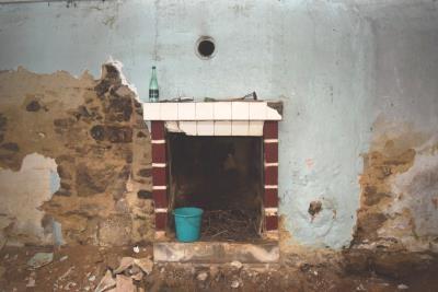 DSC_8451-PIECE-RDC