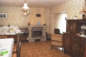 Image No.4-4 Bed House for sale