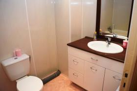 Image No.10-Appartement à vendre à Carhaix-Plouguer